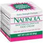 Crema Nadinola - Producto Importado De Usa
