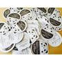 Tony Moly Panda Dream 150 Sobres Crema Blanqueadora Dhl