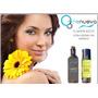 Aceite De Olivo Y Almendras Ozonificado 250ml
