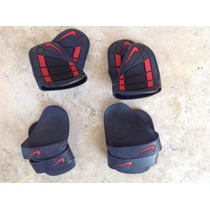 Guantes Para Pesas Nike Alpha Grip