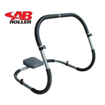 Ab Roller Slimmer 2000 Plegable - Gimnasio Fitness Gym. Vv4