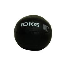 Balón Medicinal 30cms Diam 6, 8 Y 10kg