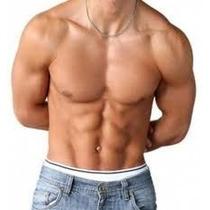 Rutina Y Programa Alimenticio Para Definición Muscular
