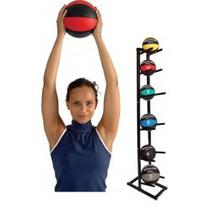 Pelota Medicinal,balon,ejercicio,crossfit 1,1.5,2,3,4 O 5kg