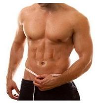 Rutina Y Dieta Para Reducción De Grasa Corporal