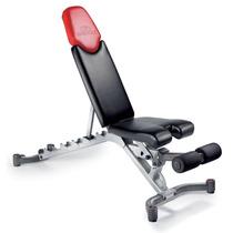 Bowflex Selecttech 5.1 Adjustable Nuevo Blakhelmet Sp