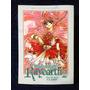 Magic Knight Rayearth 2 (omnibus) <guerreras Magicas>
