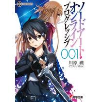Mangas, Novelas Ligeras, Artbooks Japoneses, Lo Que Quieras