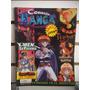 Conexion Manga 09
