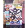 Conexion Manga #53, 32 Paginas