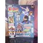Conexion Manga #16, 32 Paginas