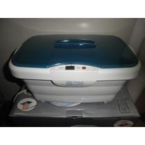 Parafinero Cerabath Spa Manicure Pedicure