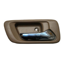 Manija Interior Honda Accord 1998-1999-2000-2001-2002 Traser