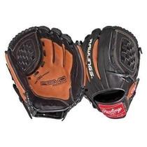 Manopla Guante Beisbol Baseball Rawlings Revo 350 11.75