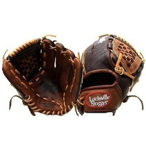 Guante De Beisbol Ic1200 Rht 12 Icon American Crafted