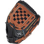Guante De Beisbol Juvenil Rawlings Players Series 12
