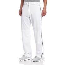 Pantalón Louisville Slugger Para Béisbol. Varios Colores!