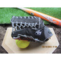 Louisville Slugger Omaha Flare Series / Guante Lh 12.75