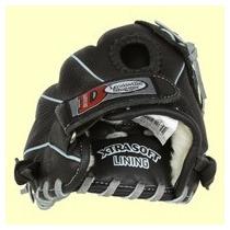 Manopla Guante Baseball Beisbol Infantil Louisville 12¨