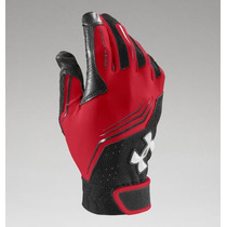 Guante Bateo Beisbol Under Armour Clean Up Baseball Batting