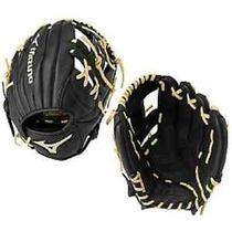 Manopla Guante Beisbol Baseball Mizuno Franchise 11.5 In