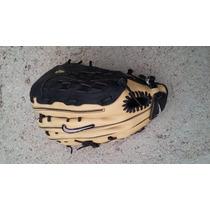 Guante Nike Para Beisbol Diamond Edge 13