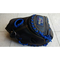 Guante Catcher Softbol Proline