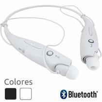 Audífonos Bluetooth 4.0, Manos Libres, Inalámbricos, Celular