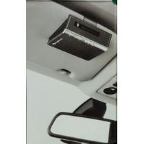 Bluetooth Para Auto