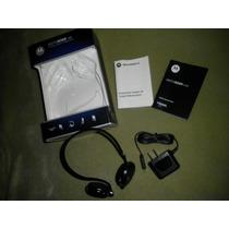 Motorola S305 Llamadas/musica/inalambrico