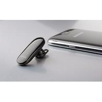 Manoslibres 4.0 Samsung Sony Motorola Iphone Galaxy Nokia Lg
