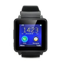 Reloj Inteligente Celular P/ Iphone Android Xd16 Con Detalle