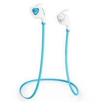 Auriculares Bluetooth V4.1 Para Smartphone, Tablet O Pc