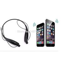 Audifonos Bluetooth 4.0, Para Iphone, Samsumg, Sony, Lg.