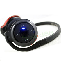 Audifonos Nokia A2dp Estereo Bluetooth Para Samsung, Iphone