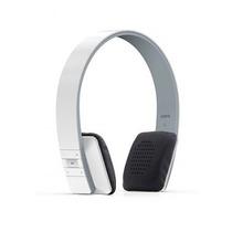 Audífonos H1 De Icon Q Bluetooth Tecnología Nfc Envio Gratis