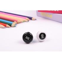 Mini Manoslibres Bluetooth Moderno Elegante Discreto Pequeño