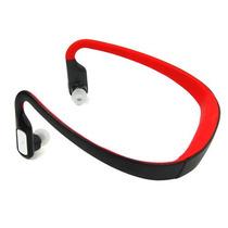 Audifonos Bluetooth, Sonidoestéreo Para Samsung,iphone,otras