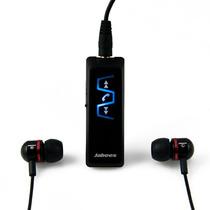 Audifonos Bluetooth 5 En 1 Mas Regalos Hasta 7 Dias De Bater