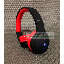 Audifonos Bluetooth Manos Libres, Los Mejores. Mayoreo.