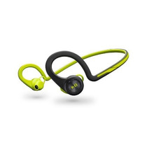 Audifonos Plantronics Backbeat Fit Bluetooth - Envio Gratis!