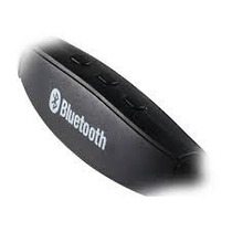 Lo Mas Nuevoaudifonos Bluetooth Version 4.0 Smart Ready
