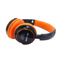 Audifonos Bluetooth Inalambricos Manos Libres Bluetooth Hm4