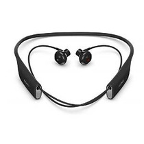 Sony Sbh70 Agua Resistentes Deportes Auricular Bluetooth Con