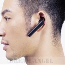 Audífonos Xiaomi Bluetooth Manos Libres Alta Definición. New