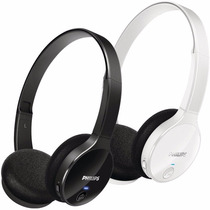 Auriculares Philips Shb5500 Bluetooth Bateria Recargable