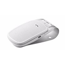 Manos Libres Bluetooth Jabra Drive Car Kit Msi