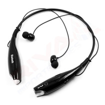 Audifonos Bluetooth Manos Libres, Iphone Android Ipod