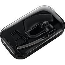Plantronics Auricular Bluetooth Voyager Leyenda Cargo Case -