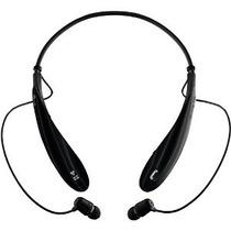 Tono De Lg Electronics Ultra (hbs-800) Auricular Estéreo Blu